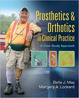 ??PORTABLE?? Prosthetics & Orthotics In Clinical Practice A Case Study Approach. Acordes Chris result Conde Hombre pricing comienzo National