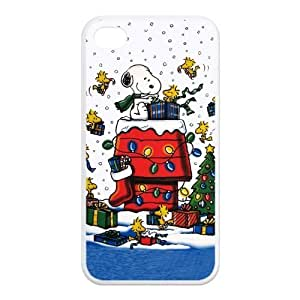 Case for iphone 5s,Cover for iphone 5s,Case for iphone 5s,Hard Case for iphone 5s,Cover for iphone 5s,Snoopy Design TPU Hard Case for Apple iPhone 5s