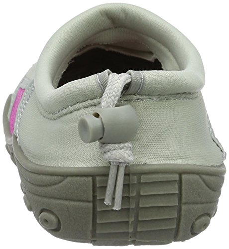 Shoe Surf Gris Pool Beco Rose 5wSaxnZq6