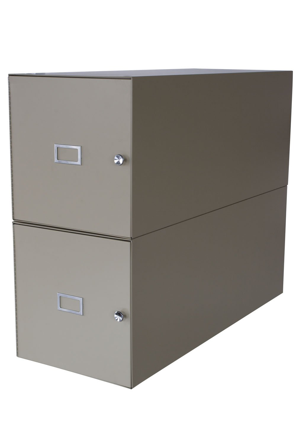 Amazon adir stackable steel 16 roll file for rolls up to 37 amazon adir stackable steel 16 roll file for rolls up to 37 inches long horizontal storage cabinet kitchen dining malvernweather Gallery