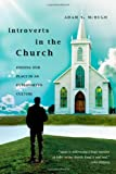 Introverts in the Church, Adam S. McHugh, 0830837027