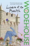 Leave It to Psmith, P. G. Wodehouse, 009951379X