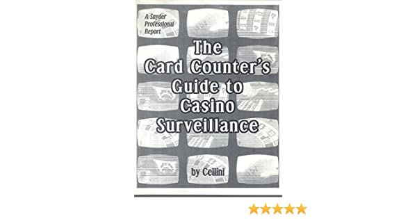 S guide to casino surveillance casino choctaw new years eve