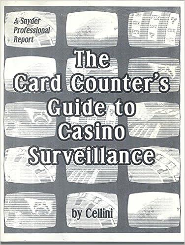 Card casino counter guide surveillance onlinebookmakers pokeronline casinoonline