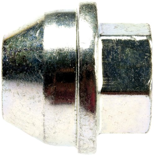 Dorman/AutoGrade 611-223 Wheel Lug Nut