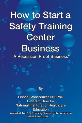 How to Start A Safety Training Business: