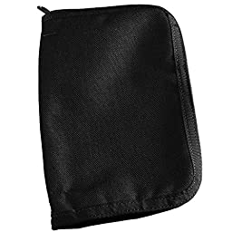 Rite in the Rain All-Weather CORDURA Fabric Notebook Cover, 5 1/2\