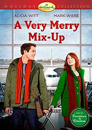 a very merry mix up full movie free