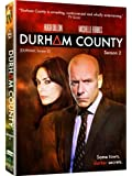 Durham County: The Complete Second Season