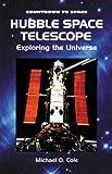 Hubble Space Telescope, Michael D. Cole, 0766011208