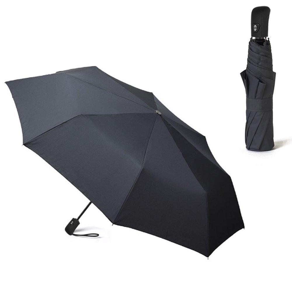Flinelife 大きい折り畳み傘