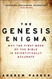The Genesis Enigma, Andrew Parker, 0452296552