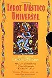 img - for Tarot m?stico universal (Spanish Edition) by Jessica Sczuka Godino (2001-07-08) book / textbook / text book