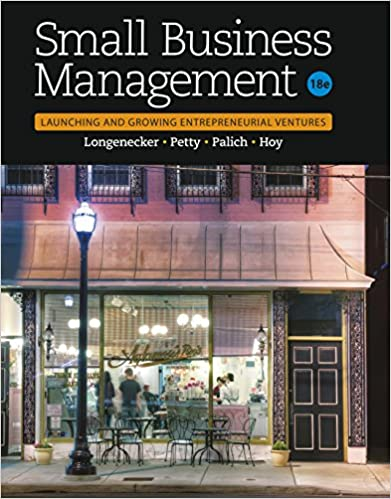 Amazon small business management launching growing small business management launching growing entrepreneurial ventures mindtap course list 18th edition kindle edition fandeluxe Image collections