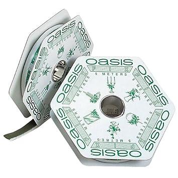 Oasis Oasis Fix 5 m. * c.24: Amazon.de: Garten
