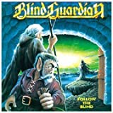 Follow the Blind by Virgin (2004-02-23)