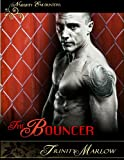 The Bouncer (Working Stiffs)