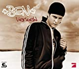 Ben - Verliebt
