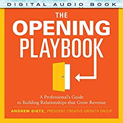 The Opening Playbook