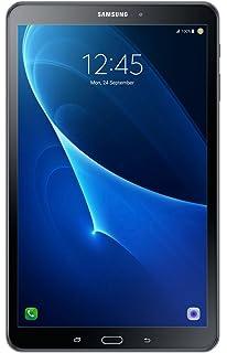 """d3ae7d883 Samsung Galaxy Tab A 2016 Tablet da 10.1"""""""