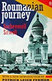 Roumanian Journey, Sacheverell Sitwell, 0192828843