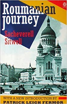 Roumanian Journey