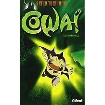 COWA T01