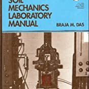 Soil mechanics laboratory manual with disk braja m das customer image fandeluxe Image collections