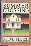 img - for Summer Crossing book / textbook / text book