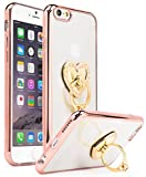 Best Bastex Iphone 6 Cases Clears - iPhone 6 6s Case, Bastex Ultra Thin Clear Review
