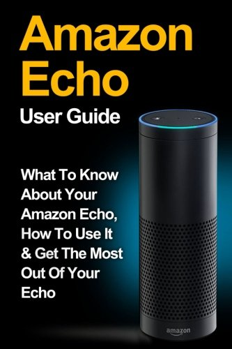 Amazon [Pdf/ePub] eBook