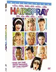 Hairspray (2007) [2017]