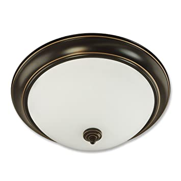 venetian bronze bathroom light fixtures good earth lighting direct wire flush mount rubbed champagne pendant kitchen