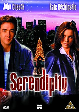 serendipity movie download free with subtitles