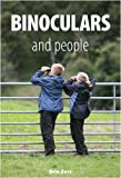Binoculars and People