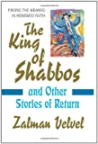 The King of Shabbos, Zalman Velvel, 0757002463