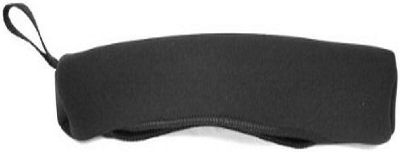 """Neoprene Scope Cover Schutz Tasche Case für 12/"""" Zielfernrohre Riflescope Jagd"""