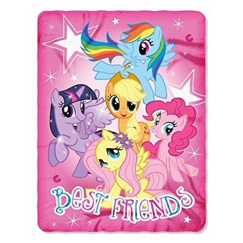 (Hasbro's My Little Pony,
