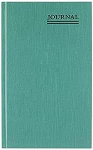 NATIONAL Rediform Brand Emerald Series Journal (56112)