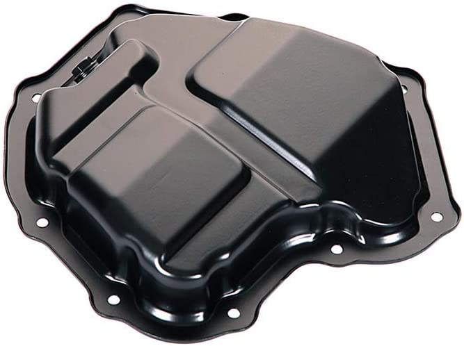 replaces 111103RC0C NSP38A Schnecke Engine Oil Pan Fits select 1.8L NISSAN 13-18 SENTRA