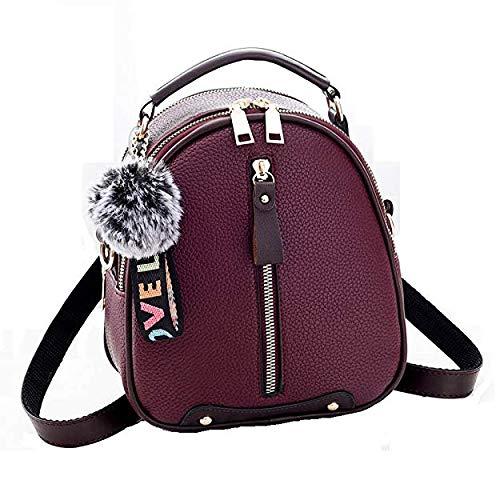 Louis Vuitton Monogram Handbag - 9