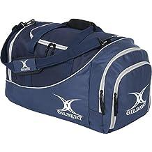 Gilbert Club V2 Holdall Rugby Sports Senior Players Team Kit Bag