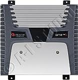 Boston Acoustics GT-275 2-channel car amplifier -- 75 watts RMS x 2