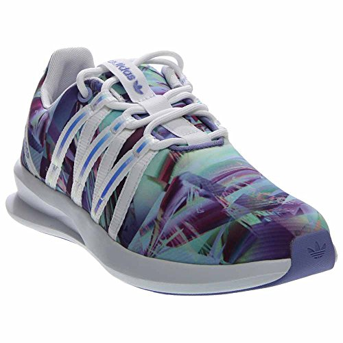 Adidas Sl Loop Racer Women's Shoes Size 6.5