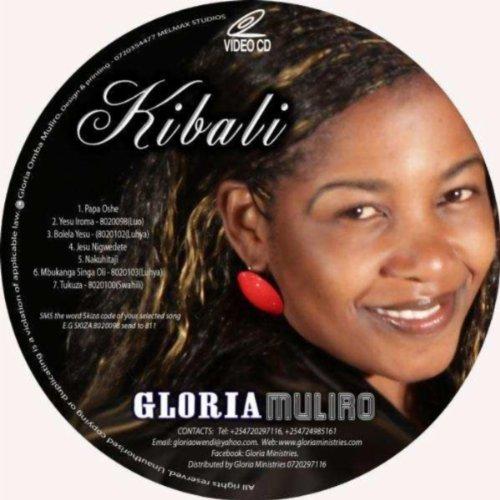Neno Kijobaat Mp3 Songs Download: Amazon.com: Nataka Neno (Swahili): Gloria Muliro: MP3