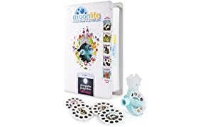 Moonlite Gift Pack Learning and Exploration Set, Multicolor