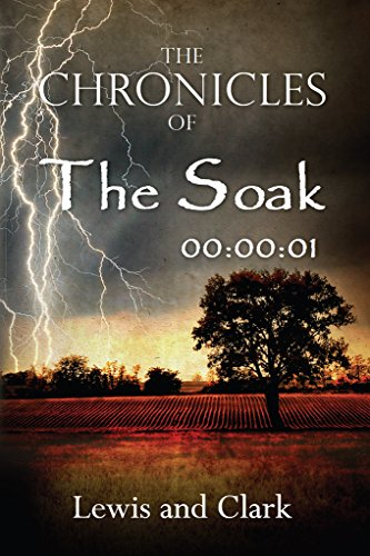 Download PDF The Chronicles of THE SOAK - 00 -00 -01
