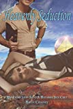 Heavenly Seduction, Billie Chainey, 1435755308