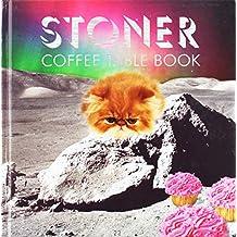 Stoner Coffee Table Book
