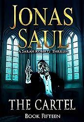 The Cartel (A Sarah Roberts Thriller Book 15)